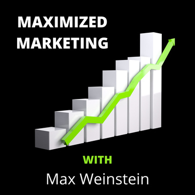 Maximized Marketing