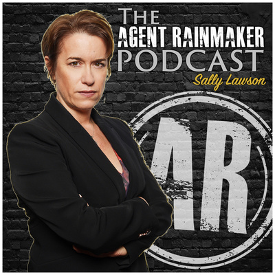 The Rainmaker Podcast