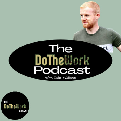 The DoTheWork Podcast