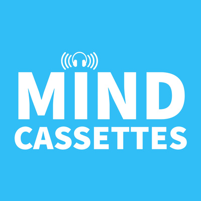 Mind Cassettes