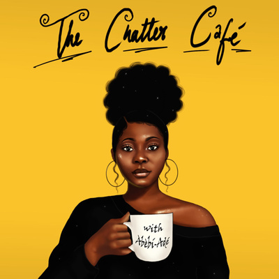 The Chatter Café