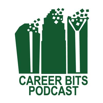 Career Bits