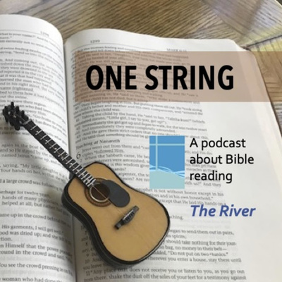 One String