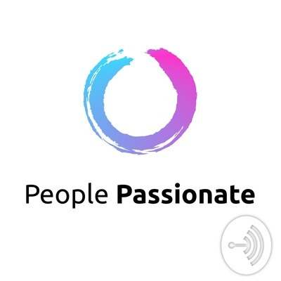 The People Passionate Podcast