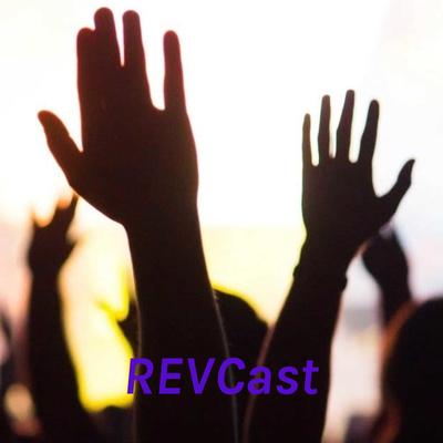 REVCast - Bellevue Christian School