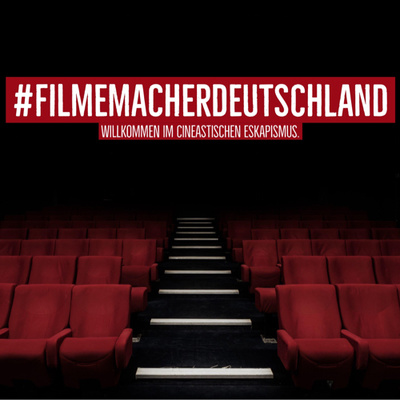 #GenreFilmemacherDeutschland