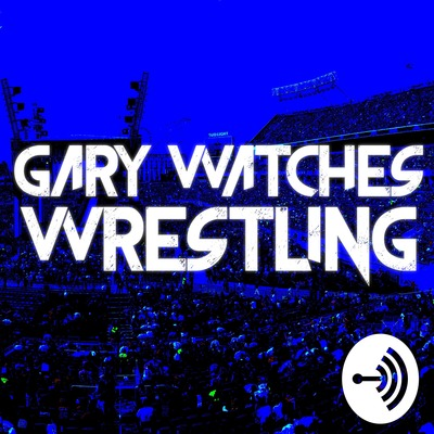 Episode 9 - WWE RAW results, general thoughts on product by