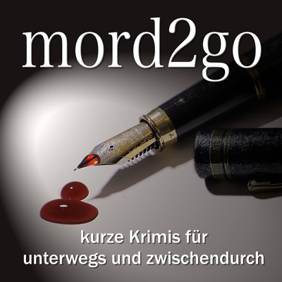 mord2go