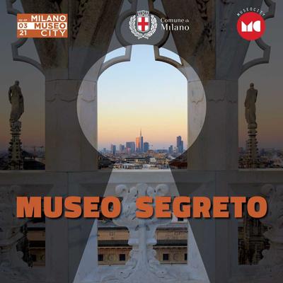 MuseoCity – Museo Segreto
