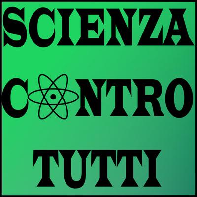 Scienza Contro Tutti