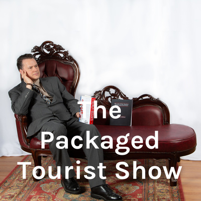 The Packaged Tourist Show