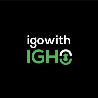 IgowithIGHO