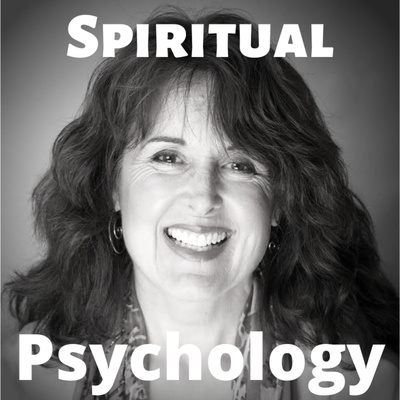 Spiritual Psychology with Renee LaVallee McKenna, MA, CCH