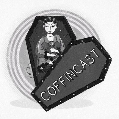 Coffincast