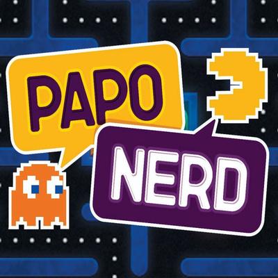 Papo Nerd