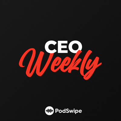 CEO Weekly