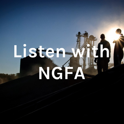 Listen with NGFA