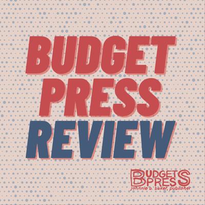 Budget Press Review