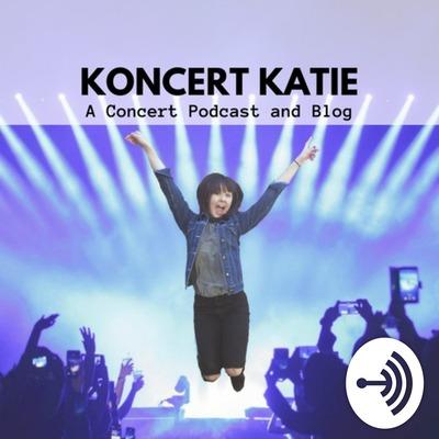 Koncert Katie