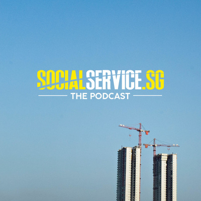 socialservice.sg
