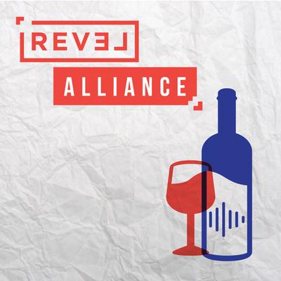 THE REVEL ALLIANCE