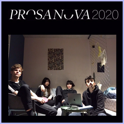 Prosanova 2020