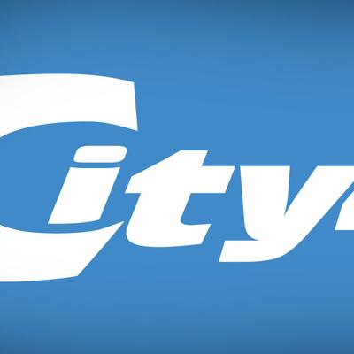 CITYFM92