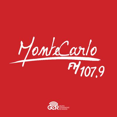 107.9 - Monte Carlo Tubarão