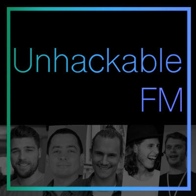 Unhackable FM