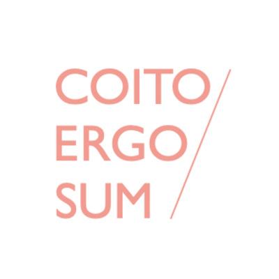 coitoergosum - Für einen souveränen Umgang mit Sexualität.