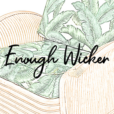 Enough Wicker: Intellectualizing the Golden Girls
