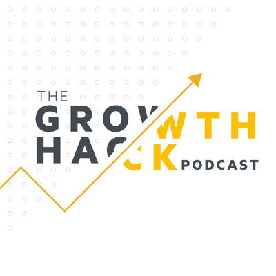 The Growth Hack