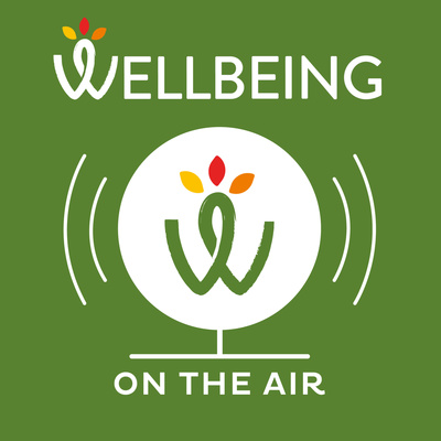 Wellbeing on the Air