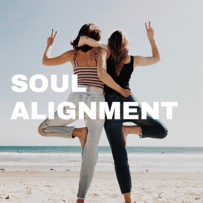 Soul Alignment