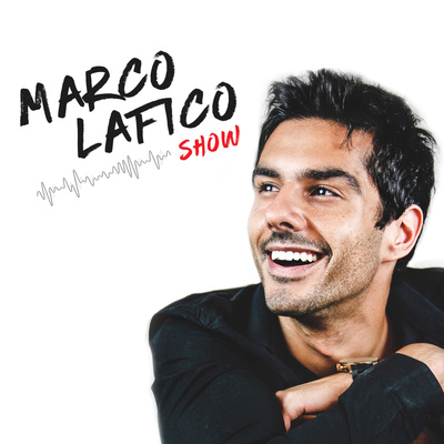 Marco Lafico Show