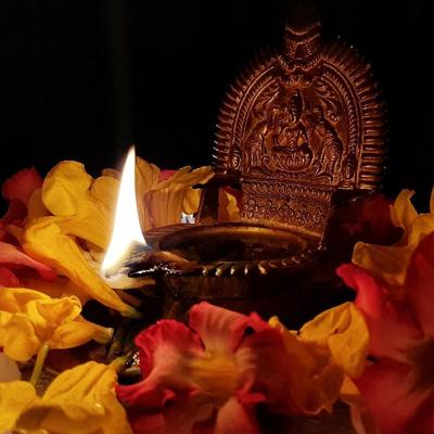 ThaVaSUVai-Tamil Audio Books