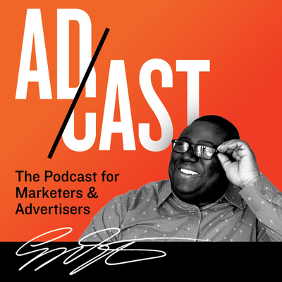 The AdCast