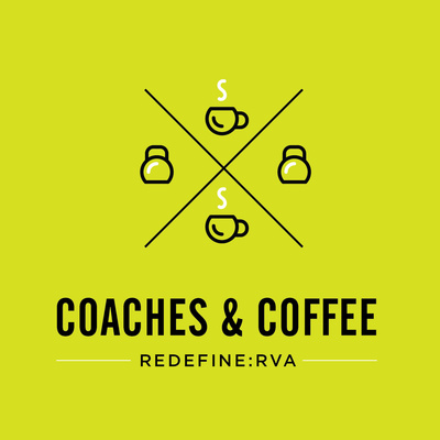 Coaches and Coffee