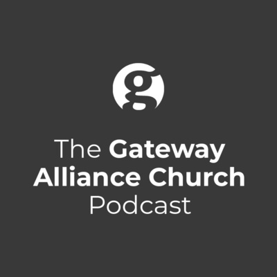 Gateway Alliance Church