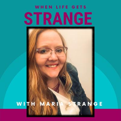 When Life Gets Strange