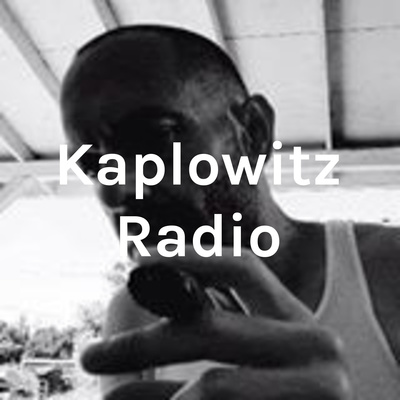 Kaplowitz Radio