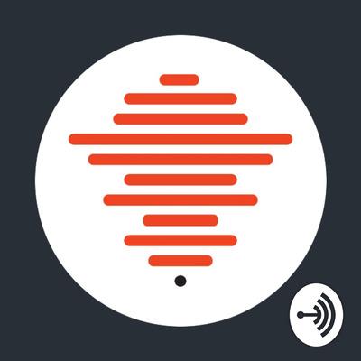 CrossFit Kanna Radio