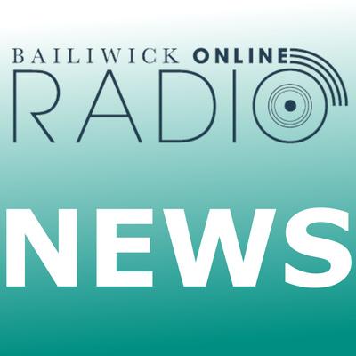 Bailiwick Radio News