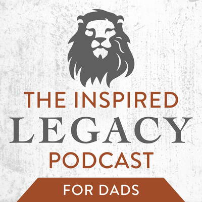 The Inspired Legacy Podcast