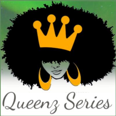 The Queenz Series!