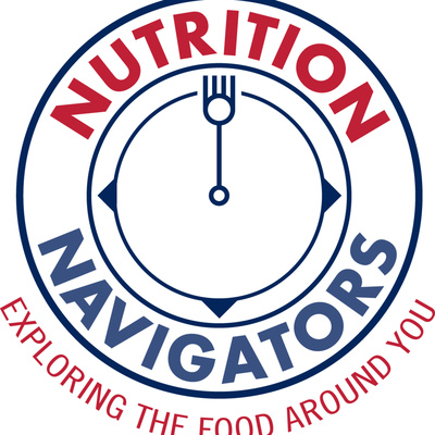 Nutrition Navigators at The University of Arizona