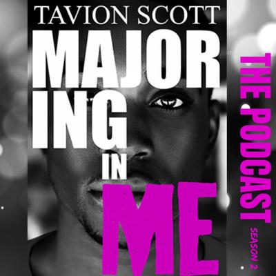 Majoring in Me