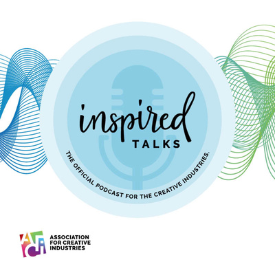 Inspired Talks