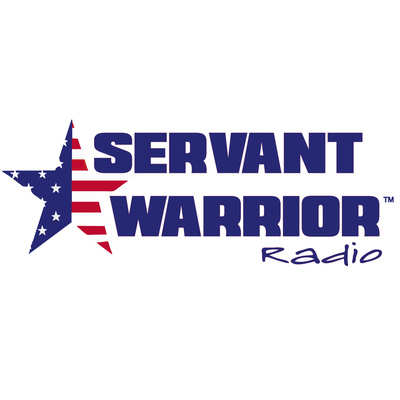 Servant Warrior™ Radio