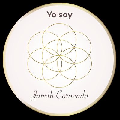Yo Soy Janeth Coronado